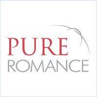 Romance Hotels