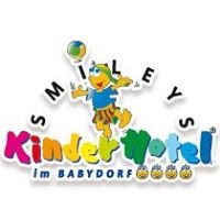 Kinderhotel Smileyhotel