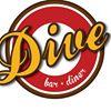 Dive Bar & Diner