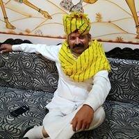 incradible india tour with kataria tours