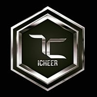 ICheer - Coaching, Camps, Teamwear, Music & Stuntfest-Events