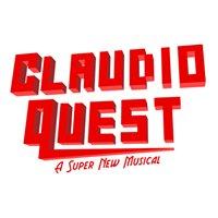 Claudio Quest