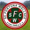 SC Fortuna Wellsee - Fußball