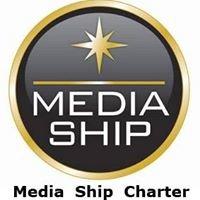 Mediashipcharter.it