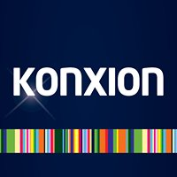 KONXION