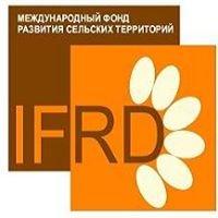 Международный фонд развития сельских территорий