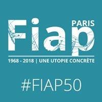 FIAP Paris