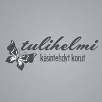 Tulihelmi.fi - käsintehtyjä koruja - handmade jewelry