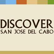 Discover San Jose del Cabo