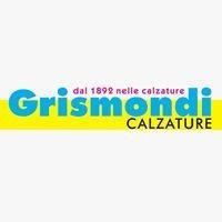 Grismondi Calzature
