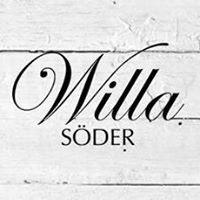 Willa Söder
