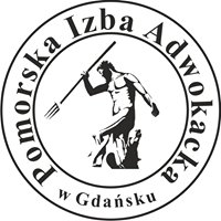 Pomorska Izba Adwokacka w Gdańsku
