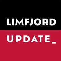 Limfjord Update