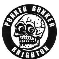 Punker Bunker