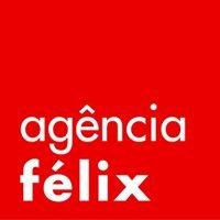 Agência  Félix