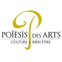 Poïèsis des Arts