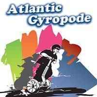 Atlantic Gyropode Île de Ré