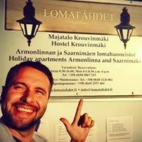 Lomatahdet-Holidaystars / BB