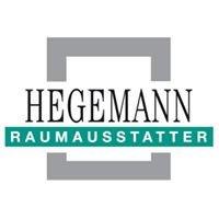 Raumausstatter-Hegemann