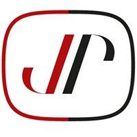 JP Promotion