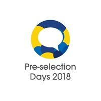 Pre-selection Days of EYP Cyprus