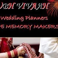 Shubh Vivaah - Wedding Planners