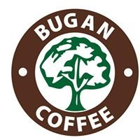 BUGAN Coffee