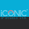 Interior & furniture design - iconic D'Studio Ltd.