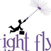 Light Fly