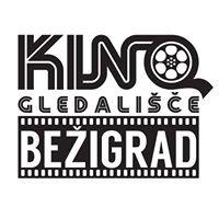 Kino Bežigrad