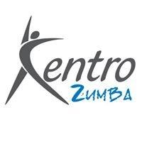 Centro Zumba