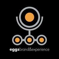 eggs brand & experience