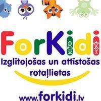 ForKidi