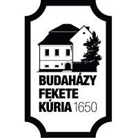 Budaházy-Fekete Kúria Borászat