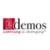 Demos Formations