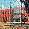 Osnovna šola Lava /Primary school Lava