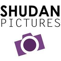 Shudan Pictures
