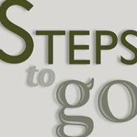 Steps To Go