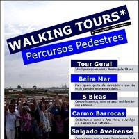 O Cicerone Tour