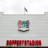 De Goffert NEC
