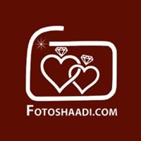 Fotoshaadi