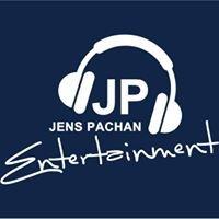 Jens Pachan - Entertainment