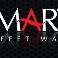 Smart Buffet Ware