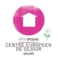 Centre Européen de Séjour - Ethic Etapes Calais