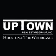 Uptown Real Estate Group, INC