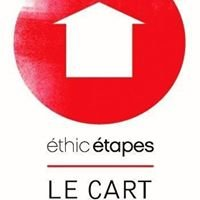 Éthic Étapes - Le Cart