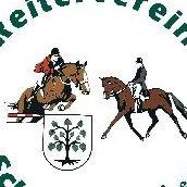 RV-Schutterwald