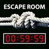 """Escape room """"Jūras vilka ligzda"""""""