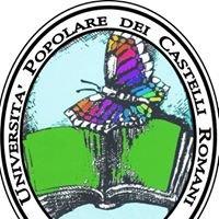 Università Popolare dei Castelli Romani (UPCAR)