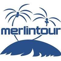 Merlintour
